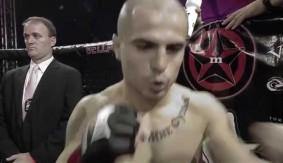 Video – Bellator MMA: Sitdown with Georgi Karakhanyan