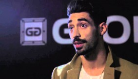 Video – GLORY 25 Milan: Josh Jauncey Pre-Fight Interview