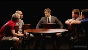 Video – HBO Boxing: Face Off: Cotto vs. Canelo Full Show