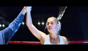 Video – UFC 193: Holly Holm – Revolution Promo