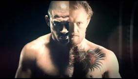 Video – UFC 194: Aldo vs. McGregor: It's About Time Promo