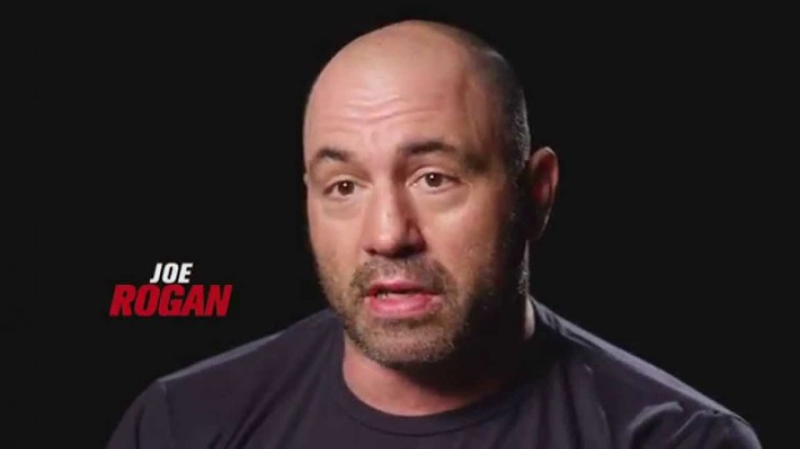 Video – UFC Fight Night Seoul: Joe Rogan Previews Henderson vs. Masvidal