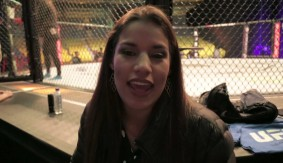 Video – UFC Fight Night Seoul: UFC Pulse Episode 4
