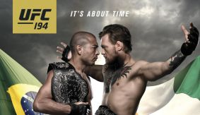 MMA_Poster_UFC194