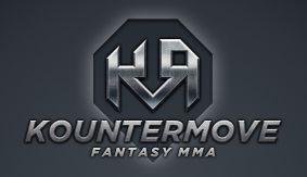 Kountermove Fantasy Preview – UFC Fight Night: Johnson vs. Bader