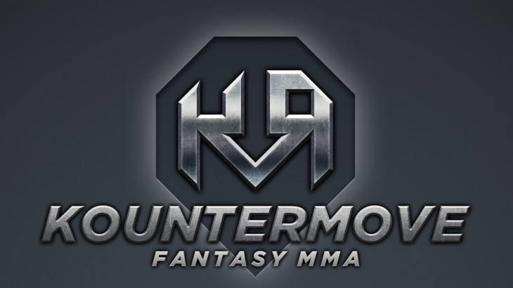 Kountermove Picks – UFC Fight Night: Dillashaw vs. Cruz