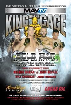 MMA_Poster_KingOfTheCage_ColdWar_2015_120415