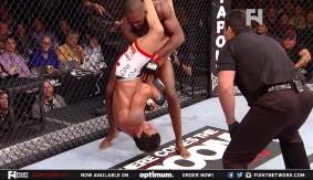 Dana White Denies Knowledge of Belfort's UFC 152 PED Test, GSP & Jon Jones on Newsmakers