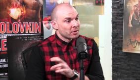 Mentality of Combat Sports – UFC 194 Recap: Breaking Down Conor McGregor