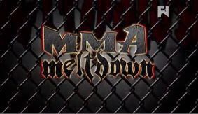 MMA Meltdown with Gabriel Morency – UFC 195 Preview