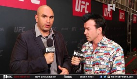 UFC 194 Fallout: McGregor KO's Aldo, Rockhold Stops Weidman