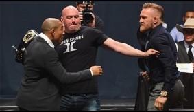 UFC 194: Jose Aldo vs. Conor McGregor – GO BIG Preview