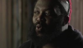 Video – Bellator MMA: Who is DADA 5000?