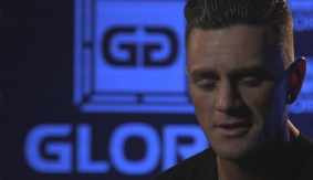 Video – GLORY 26 Amsterdam: Nieky Holzken, Murthel Groenhart on Rematch