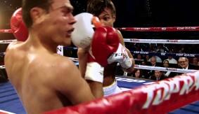 Video – HBO World Championship Boxing 2015 Recap