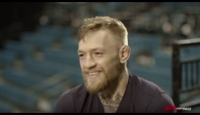 Video – UFC 194: The Exchange – Conor McGregor Preview