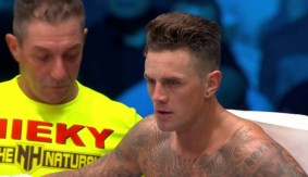 Videos – GLORY 26 Amsterdam Full Fights