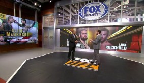 Videos & Quotes – 'UFC Tonight' Previews UFC 194: Aldo vs. McGregor