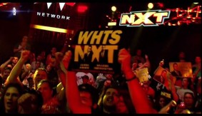 Jan. 15 Edition of whtsNXT