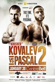 Boxing_Poster_SergeyKovalev_JeanPascal_2016_013016