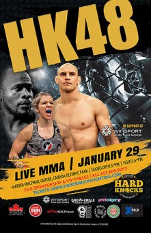 MMA_Poster_HardKnocksFighting48_HK48