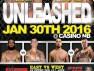 Elite_1_MMA_Unleashed_Poster