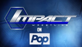 Impact Report for May 24 – Jeff Hardy Wins Ladder Match