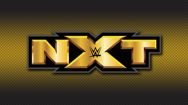 Former TNA Talent Appears at NXT Tapings