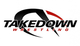 Takedown Wrestling Radio Podcast – Top WCWA Coaches, Donald Trump & More