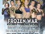 MMA_KOTC_FrozenWar_2016_022016