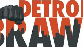 'Detroit Brawl' Returns to Masonic Temple on July 16