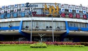 IJF Havana Grand Prix 2016 Preview
