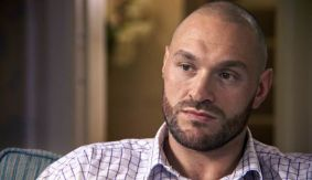 Boxing's Mental Health Issue