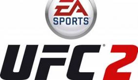EA Sports UFC 2 Introduces Live Event Competitions For World Championship at UFC Fan Expo