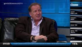 Video – Inside MMA: Lion Fight President Scott Kent Previews 2016