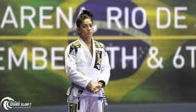 Video – JitsMag: Abu Dhabi Grand Slam Rio Highlights & Behind the Scenes