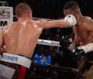 Videos – HBO Boxing: Kovalev-Pascal, Mikhaylenko-Mayfield Highlights
