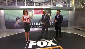 Videos & Quotes – 'UFC Tonight' Previews Dillashaw vs. Cruz, Dana White Interview