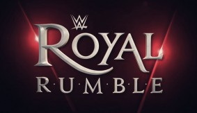 WWE Royal Rumble Preview with John Pollock & Jimmy Korderas