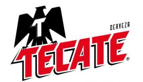 Boxing_Logo_GoldenBoyPromotions_Tecate