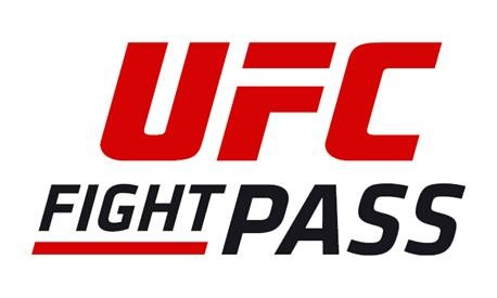 UFC Fight Pass Signs GLORY SuperFight Series, Eddie Bravo Invitational Live Content Deals