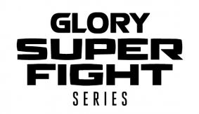 GLORY Signs Landmark Content Deal with UFC Fight Pass