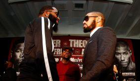 Boxing_PressConference_PBConSpike_AdrienBroner_AshleyTheophane_2016_022916
