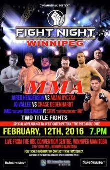 MMA_Poster_FightNightWinnipeg
