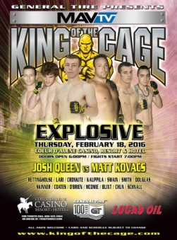 MMA_Poster_KOTCExplosive