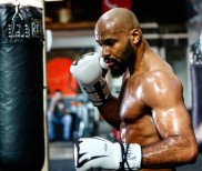 Gerald Washington Steps in to Face Deontay Wilder for WBC Heavyweight Title on Feb. 25