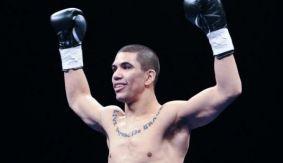 Cameron Rivera Hopes to Control Own Destiny on Feb. 19