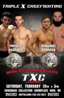 MMA_Poster_TripleXCageFightingLegends7