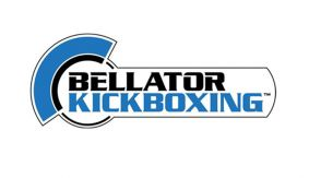 Bellator Kickboxing Announces Weight Classes, Rule Set