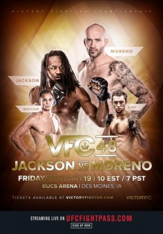 MMA_Poster_VictoryFC48